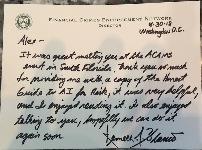 Kenneth Blanco Letter resize
